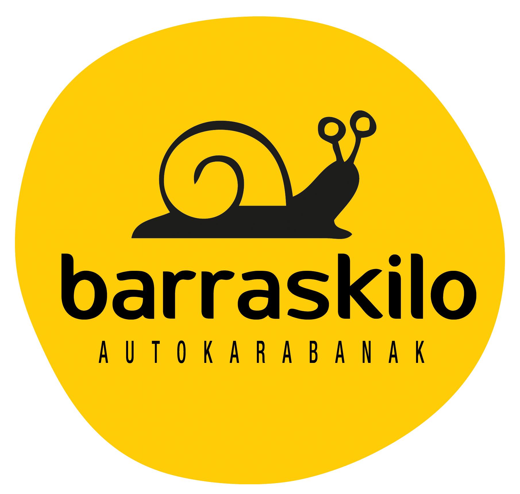 Barraskilo